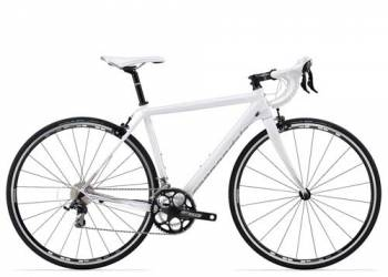 "Велосипед Cannondale Caad10 Women""s 6 105 (2014)"