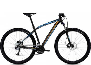 Велосипед Specialized Rockhopper Sport 29 (2016)