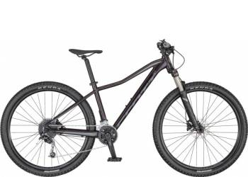 Велосипед Scott Contessa Active 30 27,5 (2020)