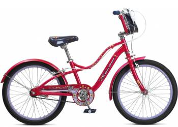 "Schwinn Breeze 20"" (2020)"