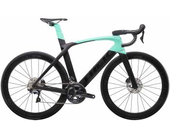 Велосипед Trek Madone SLR 6 Disc Women's (2019)