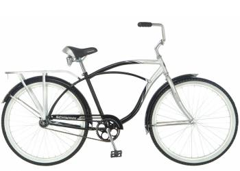 Велосипед Schwinn Sanctuary Mens (2015)