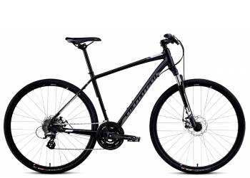 Велосипед Specialized Crosstrail Disc (2016)