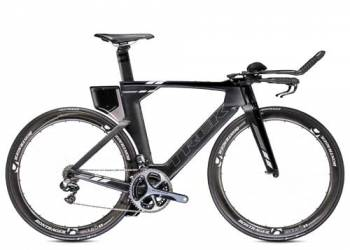 Велосипед Trek Speed Concept 9.9 (2014)