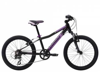 "Велосипед Cannondale Trail 20 Girl""s (2014)"