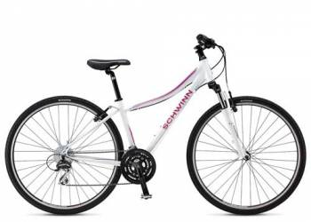 "Велосипед Schwinn Searcher 3 Women""s (2014)"
