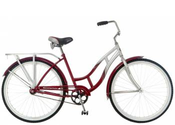 Велосипед Schwinn Sanctuary Womens (2015)