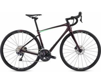 Велосипед Specialized Ruby Comp (2019)