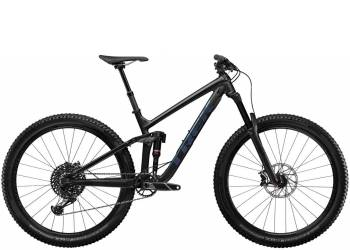Велосипед Trek Slash 8 (2019)