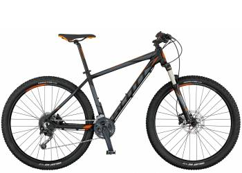 Велосипед SCOTT ASPECT 730 BIKE (2017)